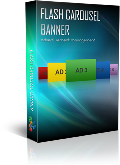 http://images07.interactivewebs.com/portals/0/banners/FlashCarouselBannerRendered_small.png